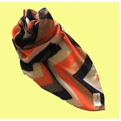 fathima-pattern-in-orange-chevron